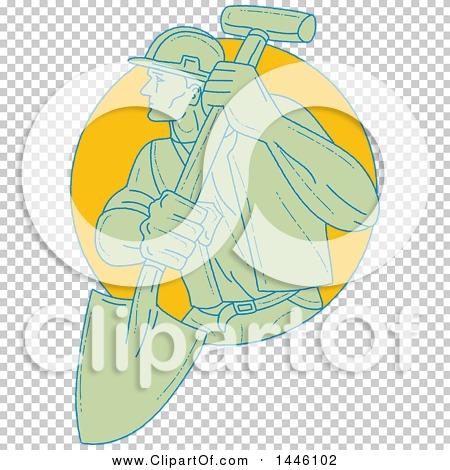 Transparent clip art background preview #COLLC1446102