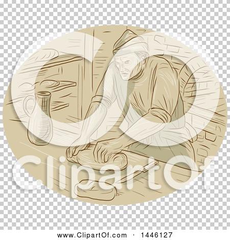 Transparent clip art background preview #COLLC1446127