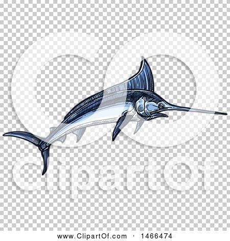 Transparent clip art background preview #COLLC1466474