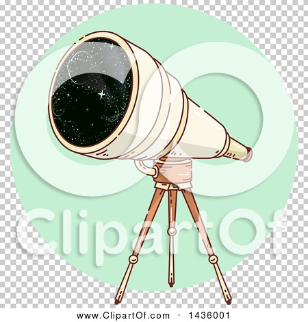 Transparent clip art background preview #COLLC1436001