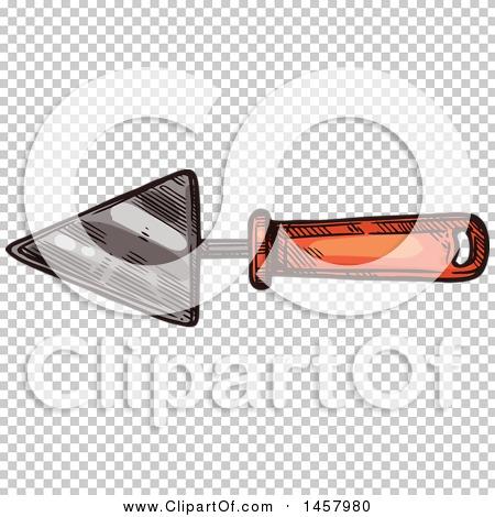 Transparent clip art background preview #COLLC1457980
