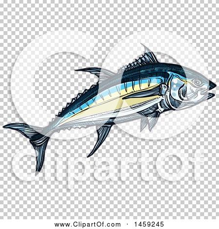 Transparent clip art background preview #COLLC1459245