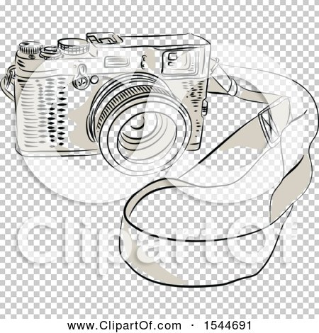 Transparent clip art background preview #COLLC1544691