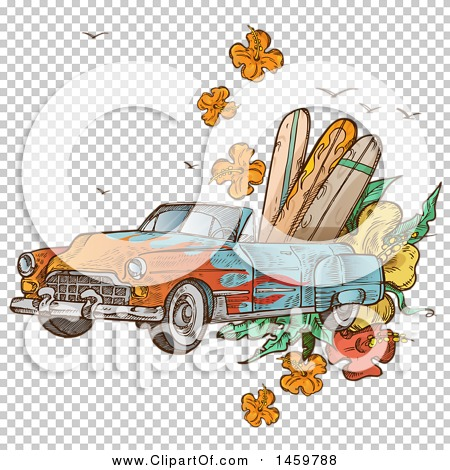 Transparent clip art background preview #COLLC1459788