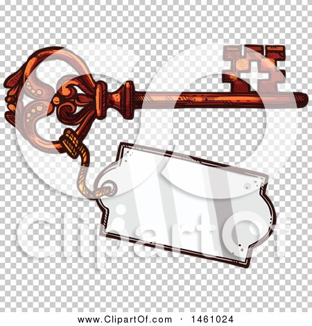 Transparent clip art background preview #COLLC1461024
