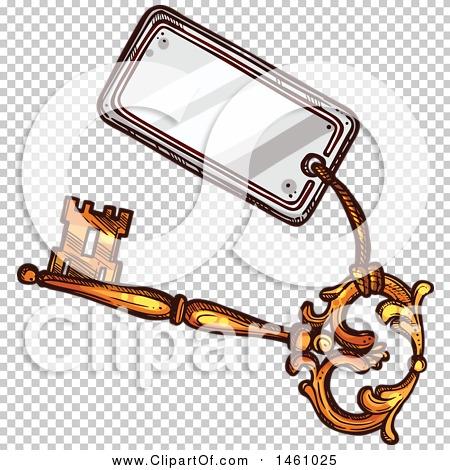 Transparent clip art background preview #COLLC1461025