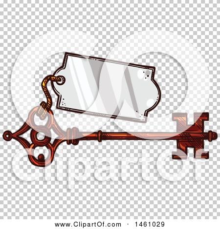 Transparent clip art background preview #COLLC1461029