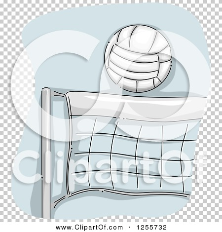 Transparent clip art background preview #COLLC1255732
