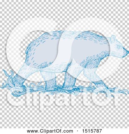 Transparent clip art background preview #COLLC1515787