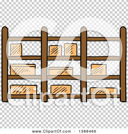 Transparent clip art background preview #COLLC1388466
