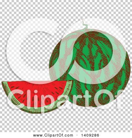 Transparent clip art background preview #COLLC1409286