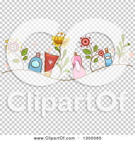 Transparent clip art background preview #COLLC1300065