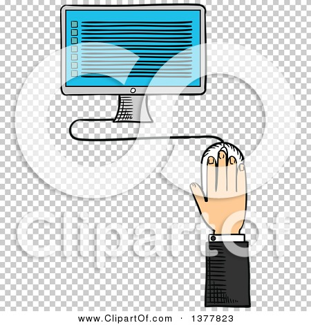 Transparent clip art background preview #COLLC1377823