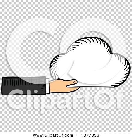 Transparent clip art background preview #COLLC1377833