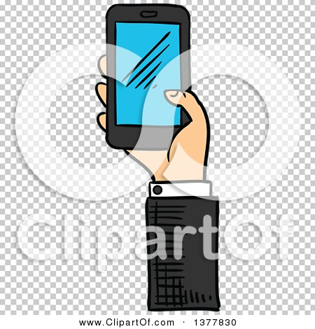 Transparent clip art background preview #COLLC1377830