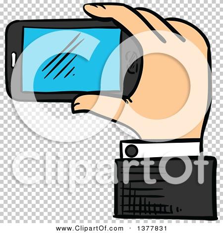 Transparent clip art background preview #COLLC1377831