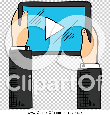 Transparent clip art background preview #COLLC1377826