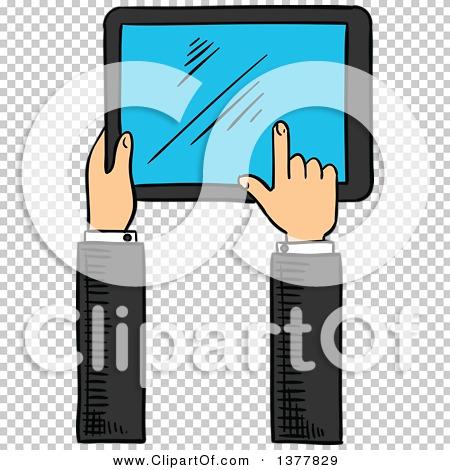 Transparent clip art background preview #COLLC1377829