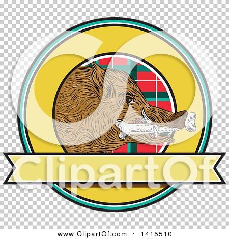 Transparent clip art background preview #COLLC1415510