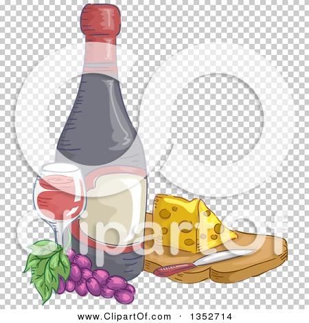 Transparent clip art background preview #COLLC1352714
