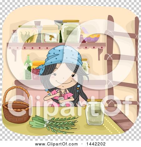 Transparent clip art background preview #COLLC1442202