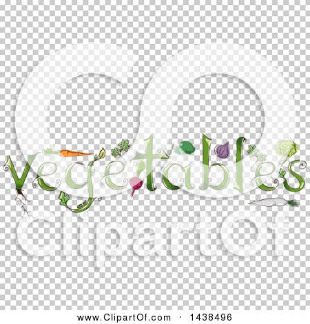 Transparent clip art background preview #COLLC1438496