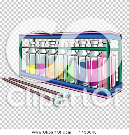 Transparent clip art background preview #COLLC1436048