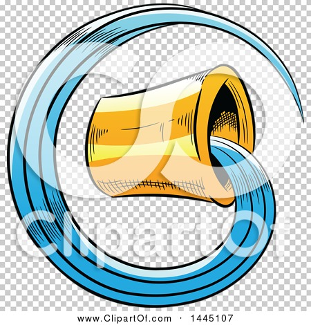 Transparent clip art background preview #COLLC1445107