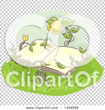 Transparent clip art background preview #COLLC1446585