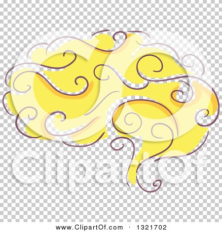 Transparent clip art background preview #COLLC1321702