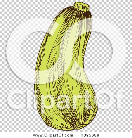 Transparent clip art background preview #COLLC1395689