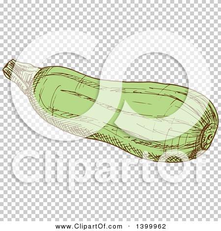 Transparent clip art background preview #COLLC1399962