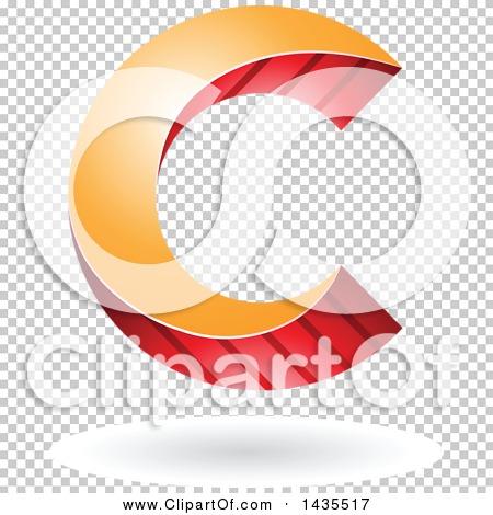 Transparent clip art background preview #COLLC1435517