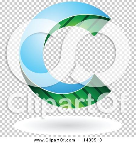 Transparent clip art background preview #COLLC1435518