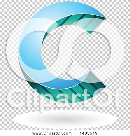 Transparent clip art background preview #COLLC1435519