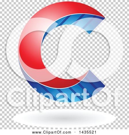 Transparent clip art background preview #COLLC1435521