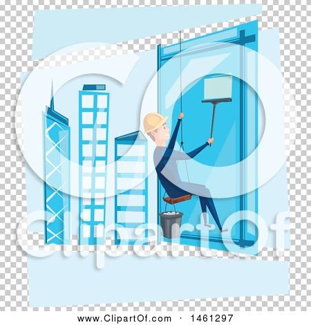 Transparent clip art background preview #COLLC1461297