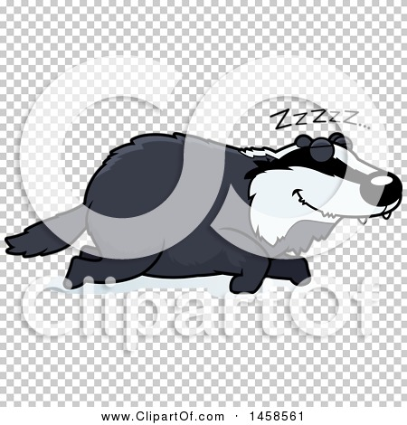 Transparent clip art background preview #COLLC1458561