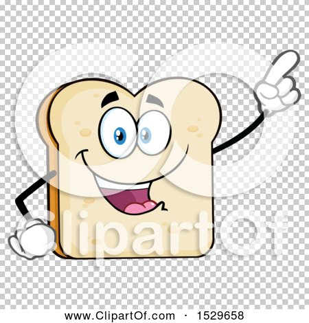Transparent clip art background preview #COLLC1529658