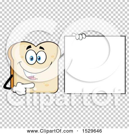 Transparent clip art background preview #COLLC1529646