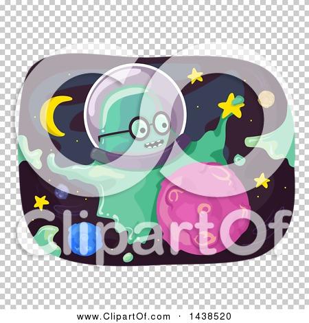 Transparent clip art background preview #COLLC1438520