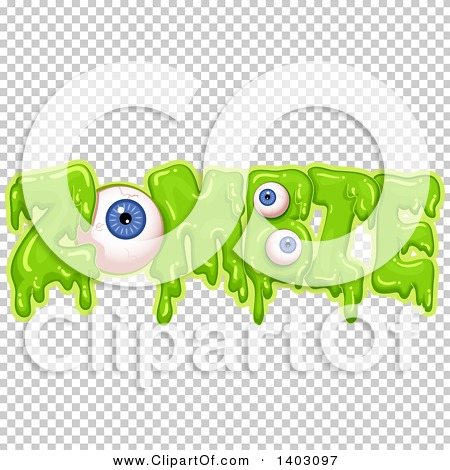 Transparent clip art background preview #COLLC1403097