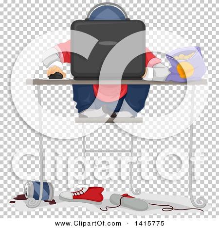 Transparent clip art background preview #COLLC1415775