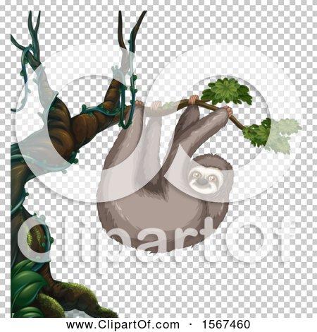 Transparent clip art background preview #COLLC1567460