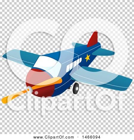 Transparent clip art background preview #COLLC1466094