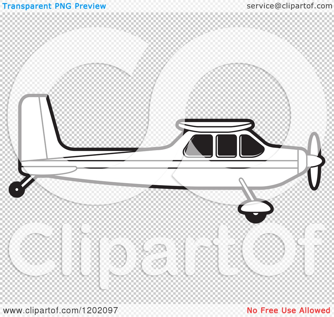 Blank Plane Ticket Clip Art Royalty free clipart