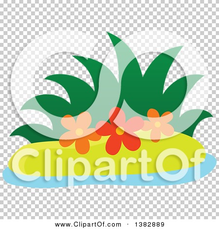 Transparent clip art background preview #COLLC1382889