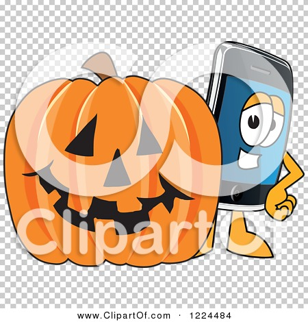 Transparent clip art background preview #COLLC1224484