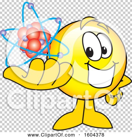 Transparent clip art background preview #COLLC1604378