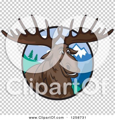 Transparent clip art background preview #COLLC1258731